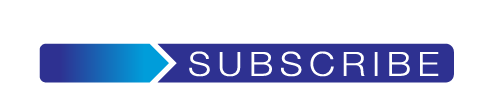 Showcase Subscribe Logo